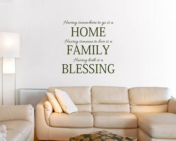 Home   Family   Blessing Quotes Part 58