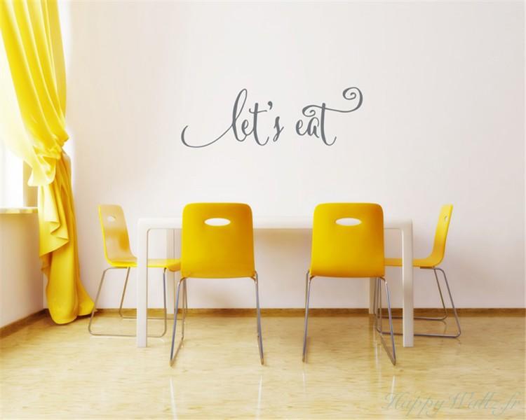 D coration de la cuisine et de la salle manger de la maison - Decoratie de la cuisine foto gratuit ...