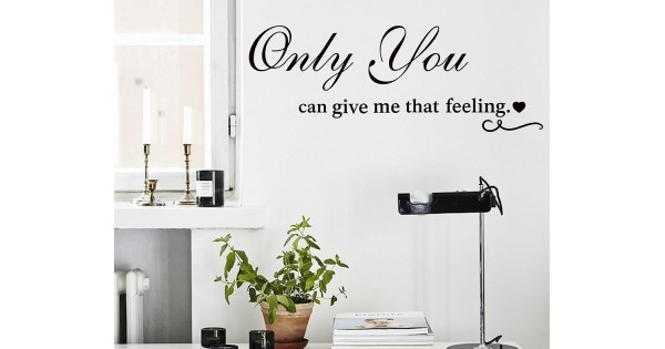 toi seul e peut me faire ressentir cela. Black Bedroom Furniture Sets. Home Design Ideas